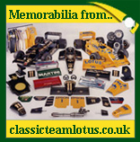 www.classicteamlotus.co.uk